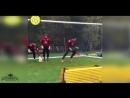 [MADRIDISTA CHANNEL] Новые смешные футбольные Вайны 2017 - Приколы, финты, неудачи
