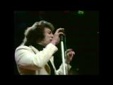 Geordie --Youve Gotta Help Me 1975