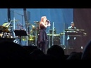 11 Lara Fabian Choose what you love most (Let it kill you) Forest National 09 06 2018