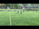 5 тур Байкал Союз Ногайской Молодежи 1 тайм