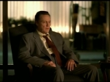 Fatboy Slim - Weapon Of Choice with guest star Christopher Walken