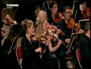 Fuor del Mar from Mozart's Idomeneo sung by Richard Croft