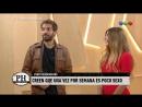 Programa 19 (30-06-2018) - PH Podemos Hablar 2018 sexo