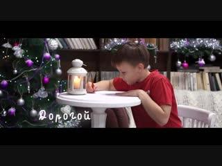 Квадрат - новогодний кутеж / joe.пеший / 22:00 / xx.xx.xx