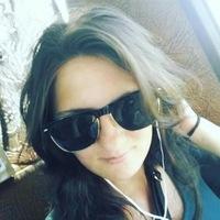 Karinka Semenova