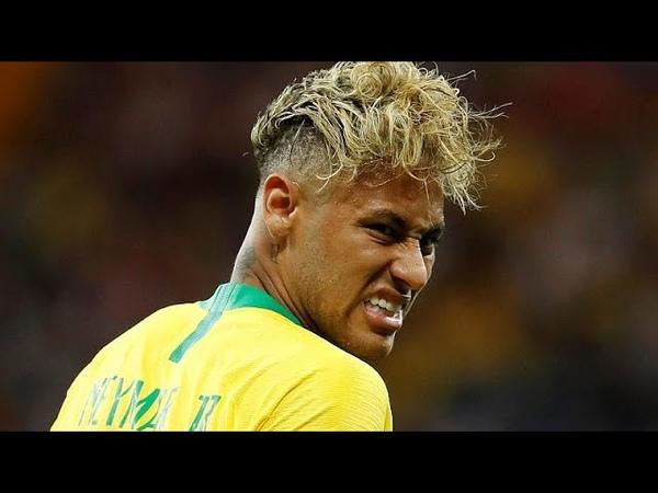 Трудный день для Бразилии