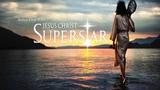 Иисус Христос - Суперзвезда - httpok.rurockoboz (3867)