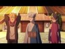 Боруто: Новое Поколение Наруто 71 серия (Многоголосая озвучка) Flarrow Films  Boruto