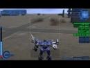 Armored Core Last Raven Portable