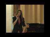 Марина Теплякова- Oh,lady be good (Ella Fitzgerald cover).mp4.mp4