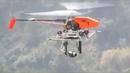 🚀✈️ 🚁💫✨⚡️ on Instagram 📹🚁🎮⚡️⚡️⚡️ ⚡ ⚡️ ⚡ ⚡️ ⚡ ⚡ ⚡️ ⚡ ⚡️ ⚡️ ⚡ ⚡️ ⚡ ⚡️ dji drone drones dronefly dronebois d a quaddiction q d speed rac