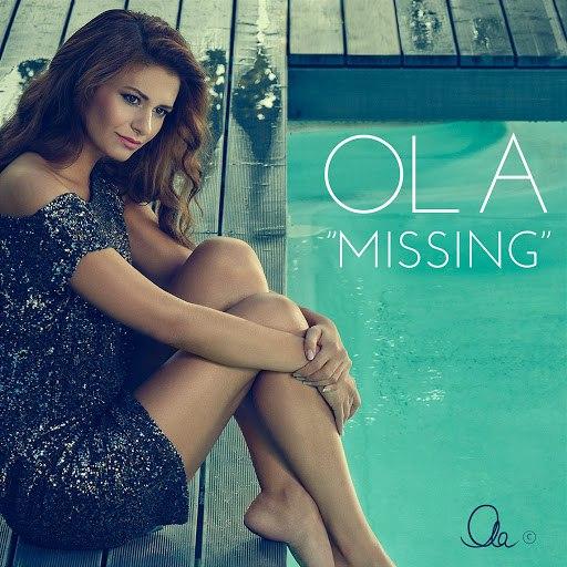 Ola альбом Missing