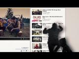 Dubioza Kolektiv - Free.mp3 (The Pirate Bay Song) (2016)
