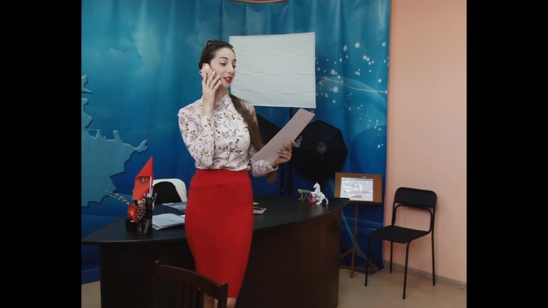 редактор Шитикова