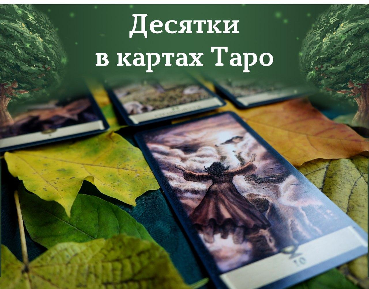 https://pp.userapi.com/c831309/v831309347/86239/PNlrjNI_W8s.jpg
