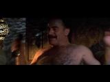 Son Of The Pink Panther (1993) otukenim.Tv