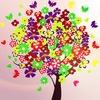 Детские Поделки, Идеи для детей в детский сад