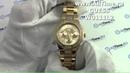 Обзор. Женские наручные часы Guess W0111L2
