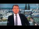 Deutschlandfeindlichkeit beim ARD Presseclub
