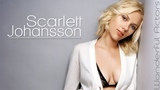 Scarlett Johansson Time-Lapse Filmography - Through the years, Before and Now!