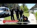 Правоохоронці розповіли про порятунок дівчини яка стрибнула з 30 метрового мосту та вижила