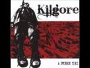 Kilgore Down and Dirty Skinhead Girl