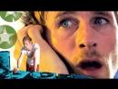 FRANKIE WILDE PETE TONG Soundtrack Radio ONE Set Megamix 2003