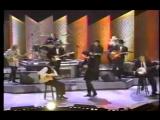 Chet Atkins, Duane Eddy, Vince Gill, Earl  Randy Scruggs   Lonesome Reuben