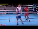Финальный бой Орнеллы Хетеевой 60 кг на чемпионате мира по боксу 720 X 1280 .mp4