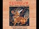 Turandot Nessun Dorma
