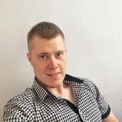 Сергей Козьмин