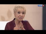 Ирина Печерникова: