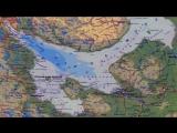 Белое море (рассказывает биолог Мария Летарова)