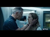 Дождь (1 сезон) Русский трейлер #2 (2018)