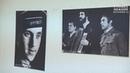 Фотовыставка «Страницы жизни» Владимира Высоцкого открылась в РМФ в Нижнем Новгороде