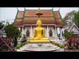 Буддийские целительные мантры Мантра живого цветка