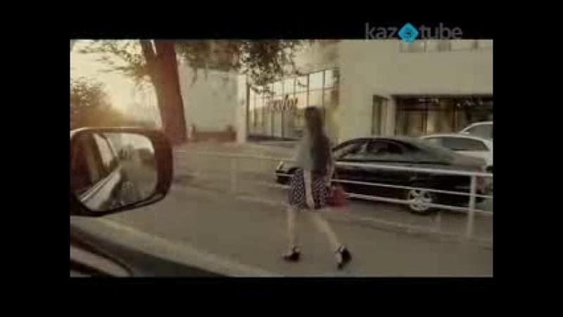 [v-s.mobi]Новый клип Канат Умбетов - Журек [www.ZHARAR.com] (1).3gp