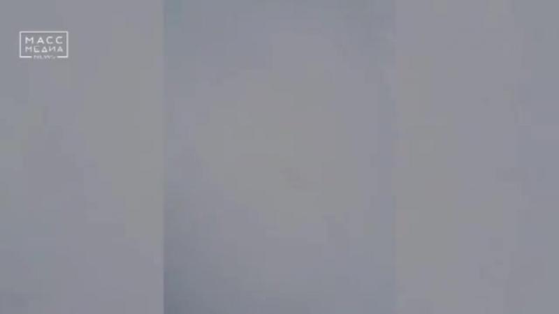 /06.04.2018/ Счета от Энергосбыта камчатцы находят в сугробах ⠀ Сугробы и уличные псы не пустили к почтовым ящикам разносчиков к
