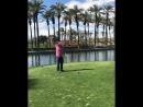The Warburton Golf 1 4 марта 2018