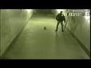 Футбол исцеляет VIDEO ВАРЕНЬЕ