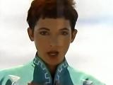Jane Wiedlin - Inside A Dream - ( Buena Calidad ) HD