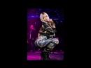 Nicki Minaj - Anaconda (ЕвТюХиН - Mash Up)