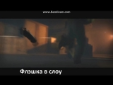 RUSSIAN LITERAL Counter-Strike- Global Offensive.mp4