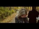 V-s.mobiКлип про любовь , предательство , грусть , про реальную жизнь.mp4