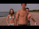 Евротур Пляж нудистов