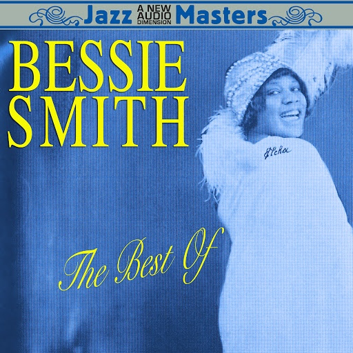 Bessie Smith альбом The Best Of