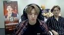 🍓🍓 on Instagram Chen face 😂😂😂 They are so loud 😂😂😂 @baekhyunee exo EXO BAEKHYUN ohsehun chen chanyeol kai lay Suho xiumin exol we are