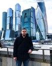 Ivan Kanin