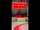 SANDWICH - Женщина,я не танцую (Live in Сибирский Молл)