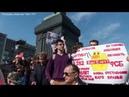 УБИТЫ КАЗАКИ Избивавшие на Митинге 5 мая 2018 Скоро в Новостях